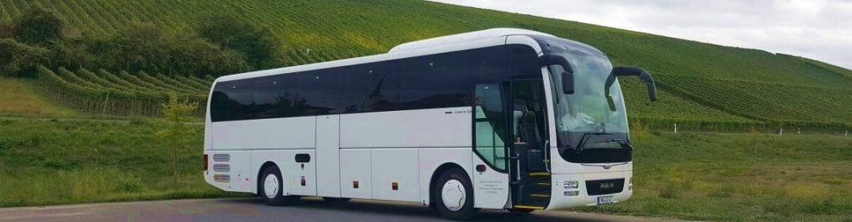 Ilchmann Tours GmbH
